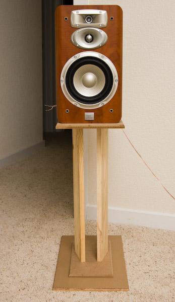 Beginning HT/living room-speaker-stands-3.jpg