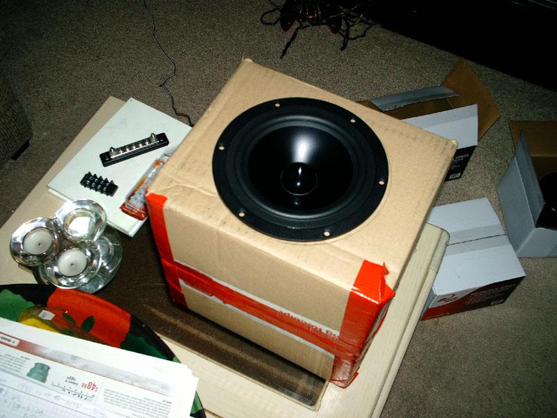 Ideas for front mains-speaker-test-box.jpg