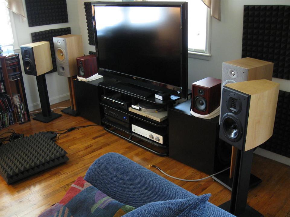 Name:  Speaker Trio II.jpg Views: 2410 Size:  87.6 KB
