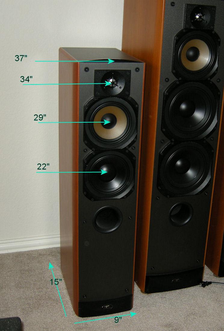 Planing to Starting-speaker1.jpg