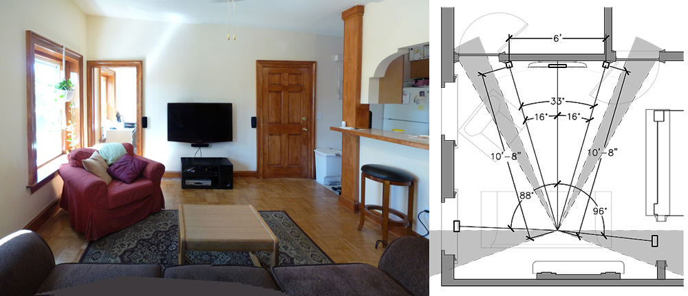 Which of these layouts is best?-speaker3_0001_layout-1b.jpg
