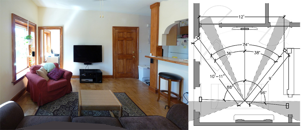 Which of these layouts is best?-speaker3_0004_layout-3.jpg