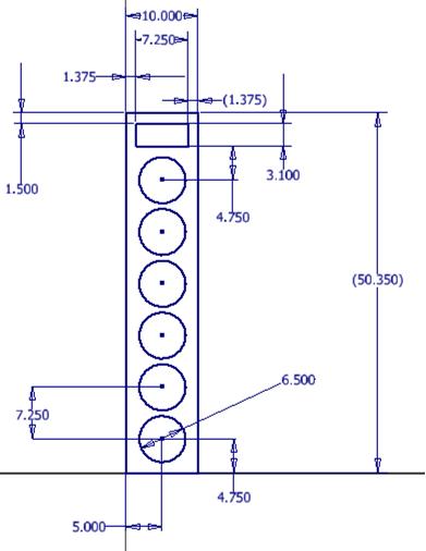 High SPL Low Cost Speaker Pair-speaker_proposed.png