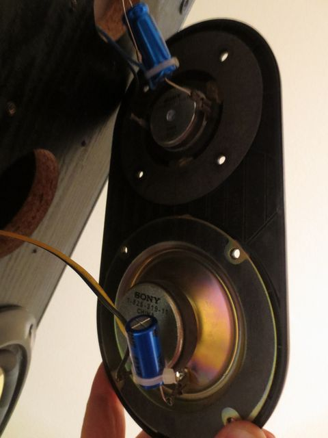 Using unmatched Mid Driver and Tweeter inside speaker cabinet with working Bass Driver-speakerflipside.jpg