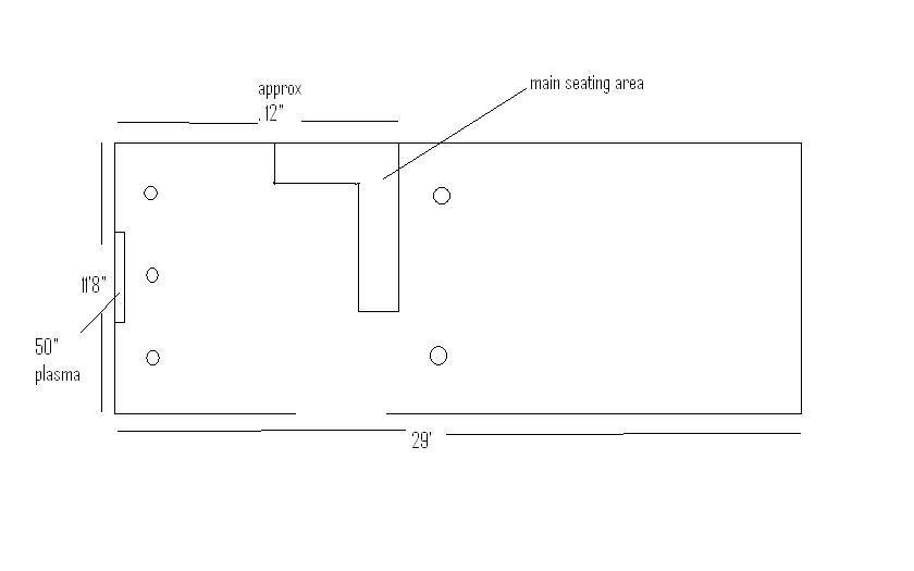In-ceiling speaker layout-speakerlayout.jpg