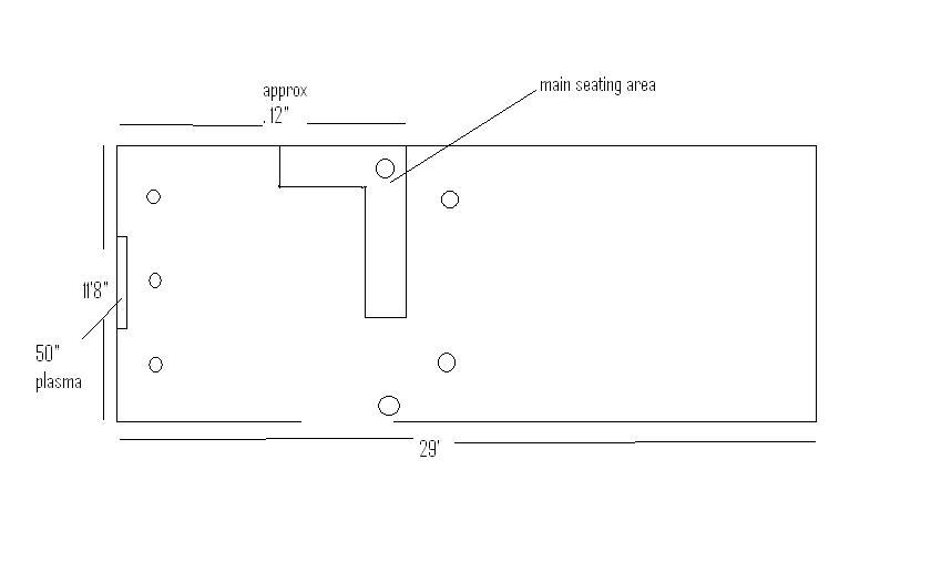 In-ceiling speaker layout-speakerlayout2.jpg
