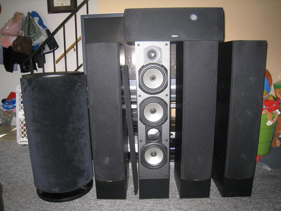 Home theater system, Paradigm legends & cc350, SVS PC+12 cyl., yamaha 5660-speakers-0022.jpg