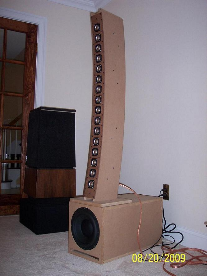 First speakers - a little ambitious - curved array-speakers-006jhb.jpg