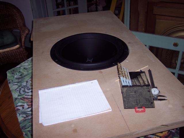 """RLP-18"""" LLT box-speakers-059-small-.jpg"""