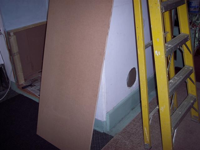 """RLP-18"""" LLT box-speakers-063-small-.jpg"""