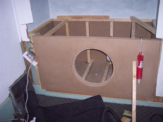 """RLP-18"""" LLT box-speakers-066-small-.jpg"""