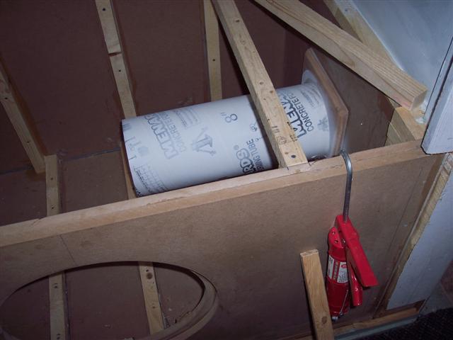 """RLP-18"""" LLT box-speakers-067-small-.jpg"""