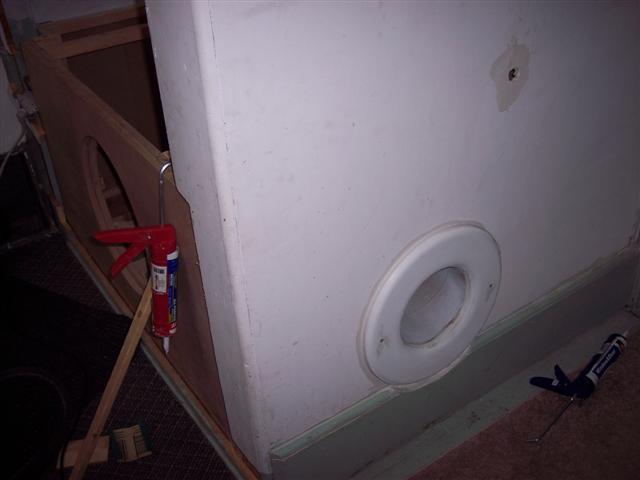 """RLP-18"""" LLT box-speakers-068-small-.jpg"""