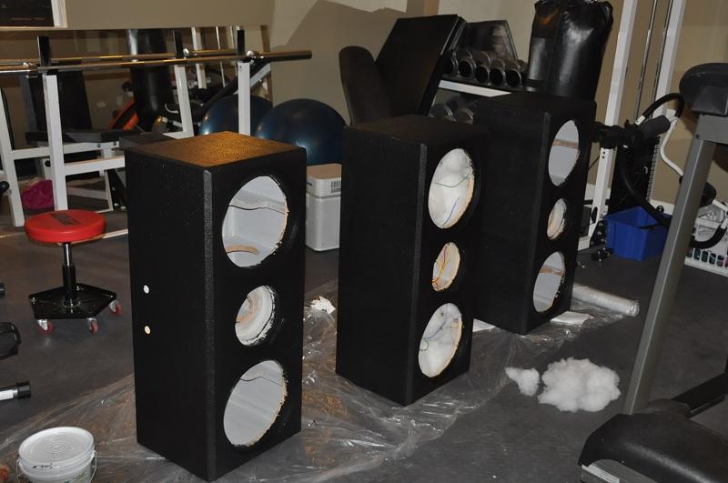 B&C and AE SPEAKER 7:1 Passive System-speakers-2-001.jpg
