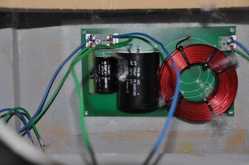 B&C and AE SPEAKER 7:1 Passive System-speakers-2-002.jpg