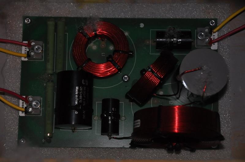 B&C and AE SPEAKER 7:1 Passive System-speakers-2-003.jpg