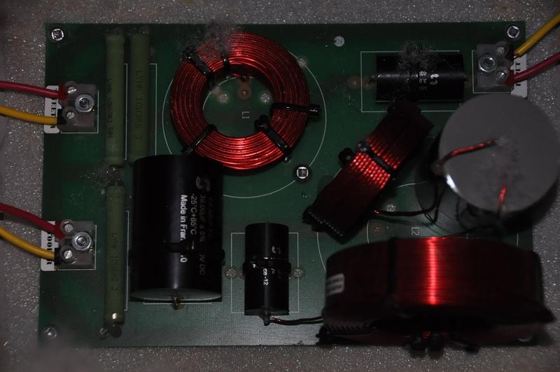 B&C and AE SPEAKER 7:1 Passive System-speakers-2-004.jpg