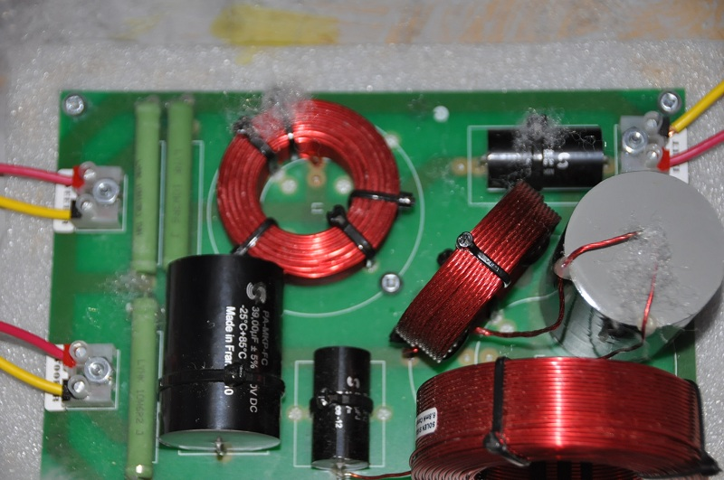 B&C and AE SPEAKER 7:1 Passive System-speakers-2-005.jpg