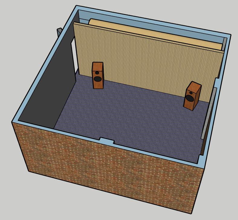New room setup-speakers.jpg