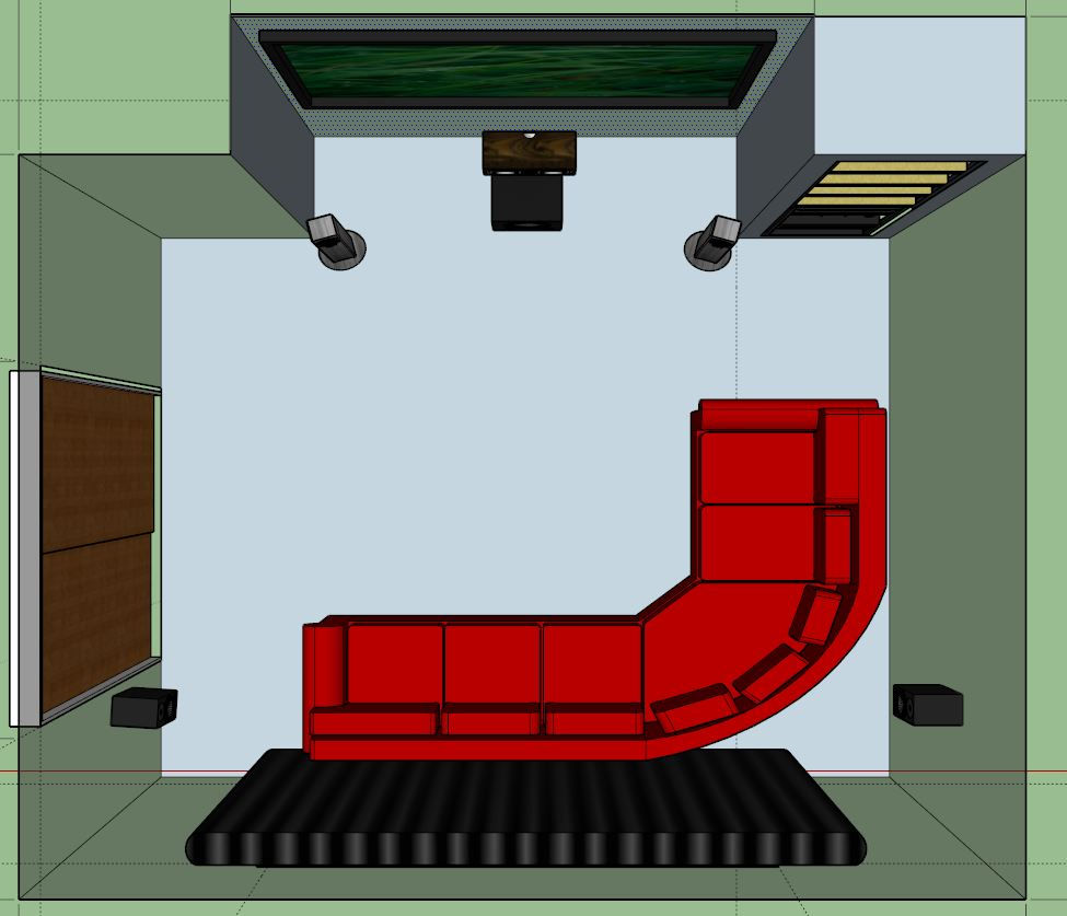 Help Design My Small Theatre-speakers-moved-forward.jpg