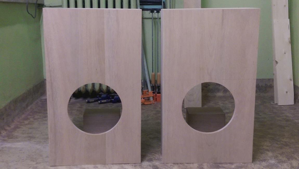 JBL 2262H Box Design-speakers-holes.jpg