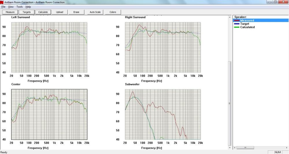 ARC showing a 20db dip on my sub-speakersetup22.jpg