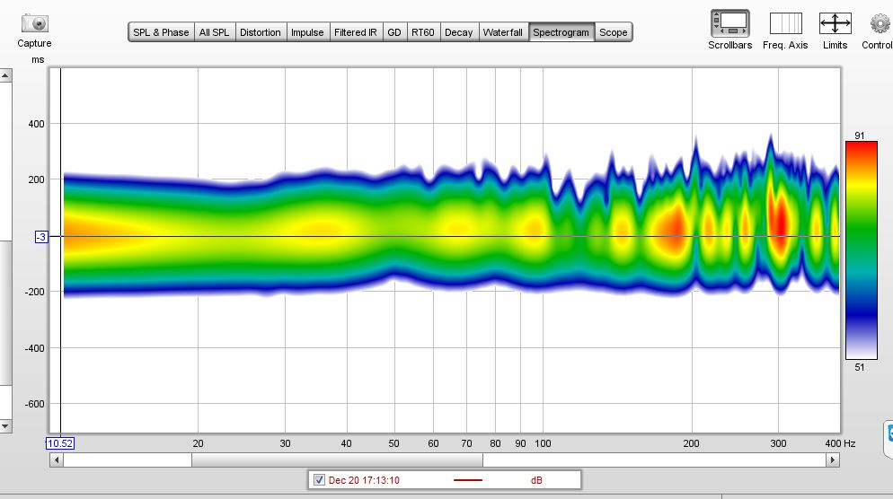Searching Equalization That's Digital in / Digital out-spectrogram.jpg