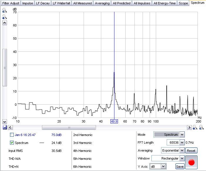 Can REW measure background room noise?-spectrum.jpg