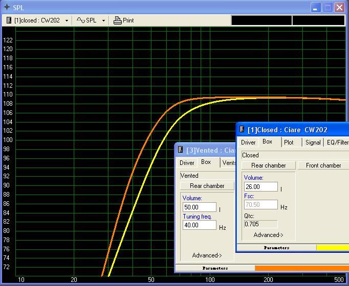 DIY speaker-speedup.jpg