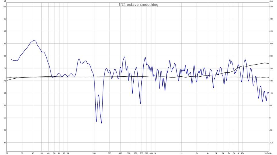My sound  calibration file problem!-spk_left.jpg