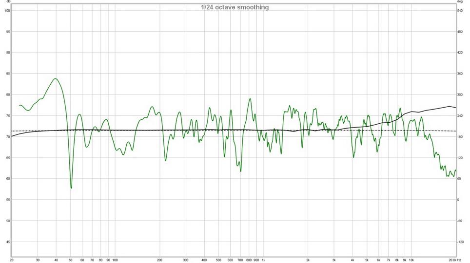 My sound  calibration file problem!-spk_right.jpg