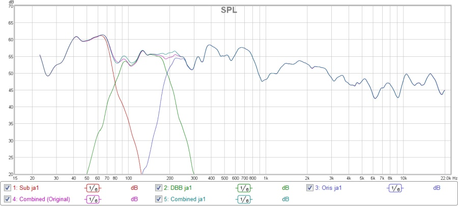 System Delay measurement question-spl-1a.jpg