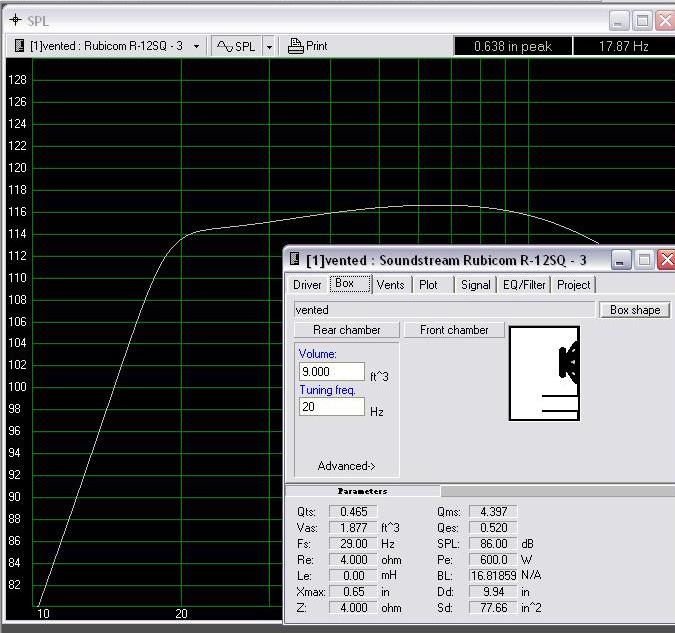 4in or 6in Ports?-spl-20hz-tune-750-watt.jpg