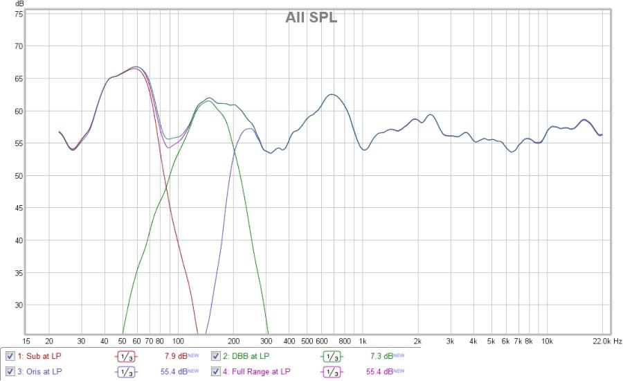 System Delay measurement question-spl-ja-2.jpg