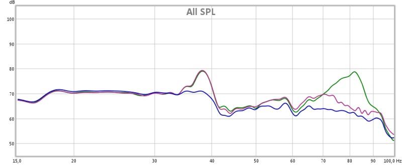 Antimode 8033 no change-spl.jpg