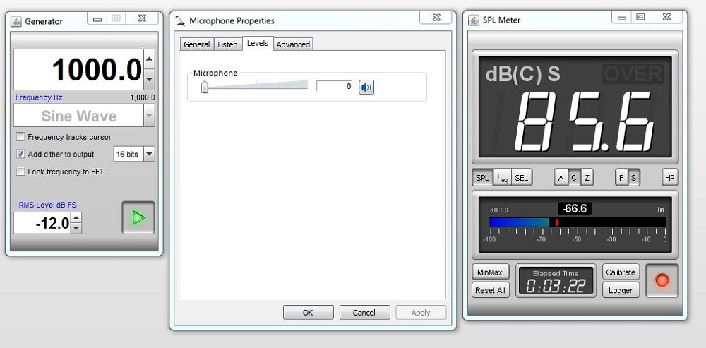 With mic input =0, why is SPL input not also =0?-spl.jpg