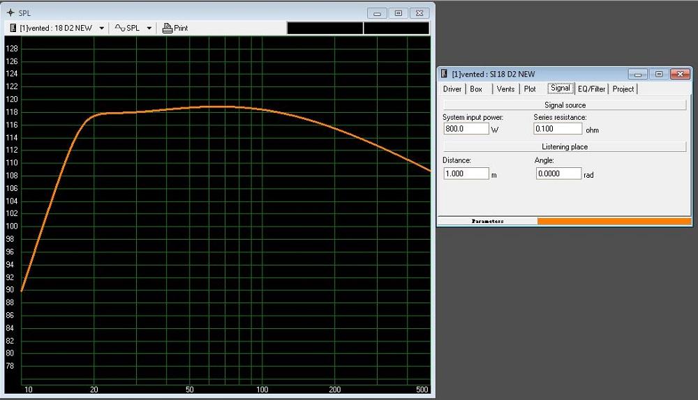 "Stereo Integrity HT 18"" Alfa-74 project-spl.jpg"