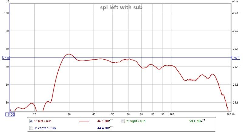 I'm back but confused, again!-spl-left-sub.jpg