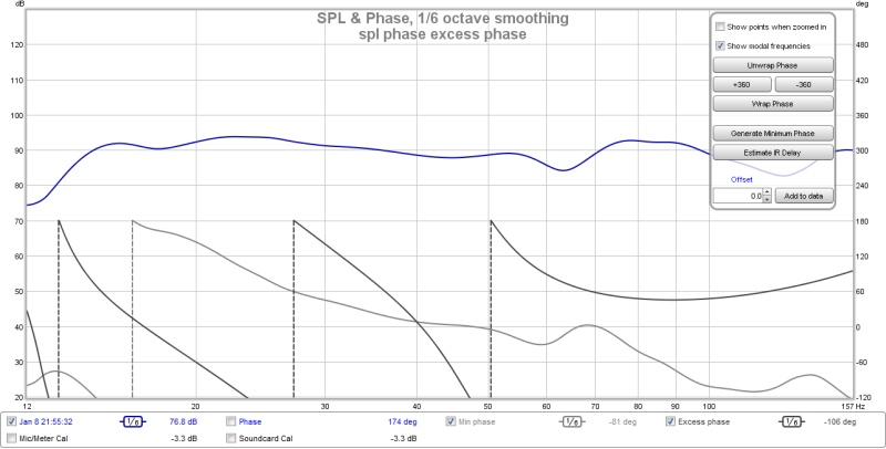 My first graph with REW-spl-phase-excess-phase.jpg