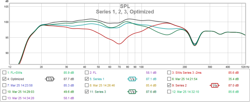 Issue with timing reference loop back and XMC-1 sub time alignment-spl.png