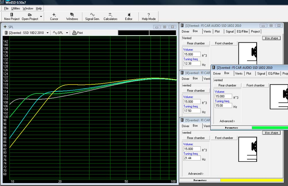 Want super low freq responce & lots of output. Advise?-spl-ssd-15-cu-ft.jpg
