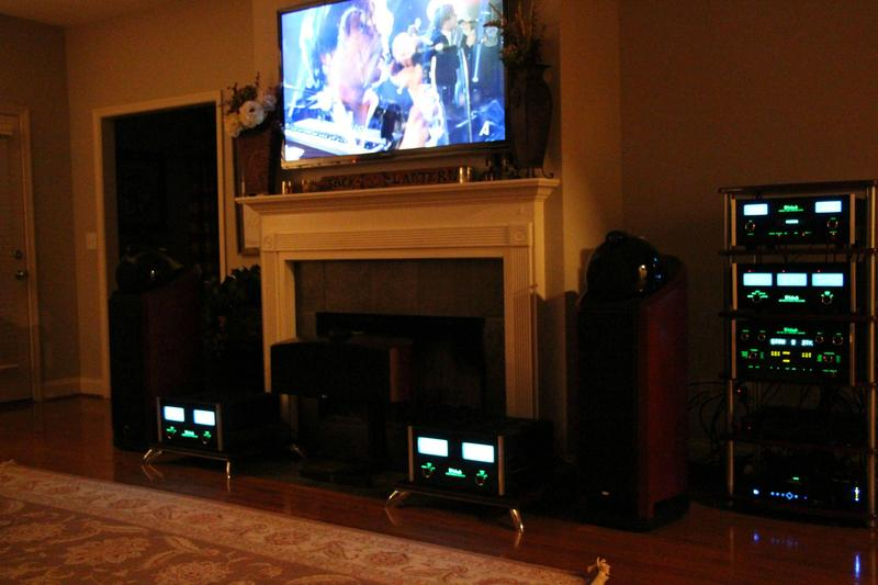 Finished My Upgrades to our living room/home theater-sqdsbjv.jpg