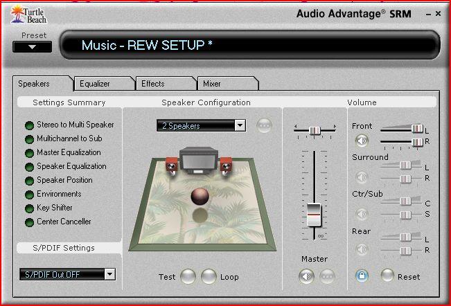 USB SoundCard - VISTA compatible-srm-mixer-main.jpg