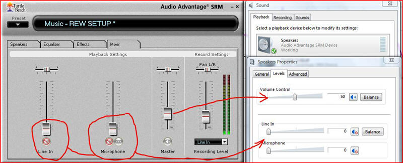 USB SoundCard - VISTA compatible-srm-playback-setup.jpg