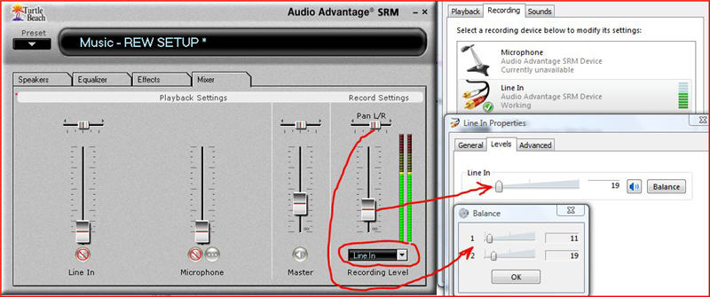USB SoundCard - VISTA compatible-srm-record-setup.jpg