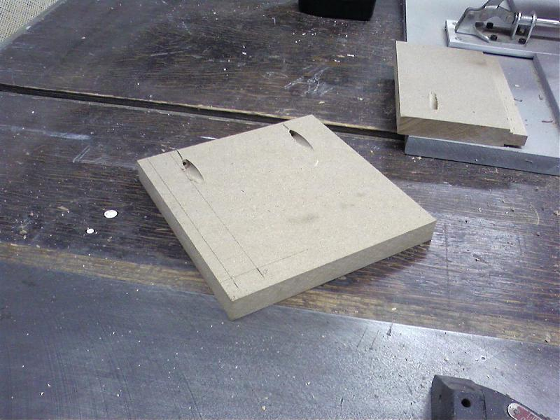 Dipolar rear surround speaker-sspx0031.jpg