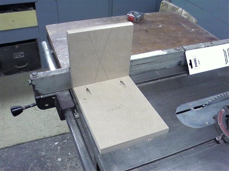 Dipolar rear surround speaker-sspx0032.jpg