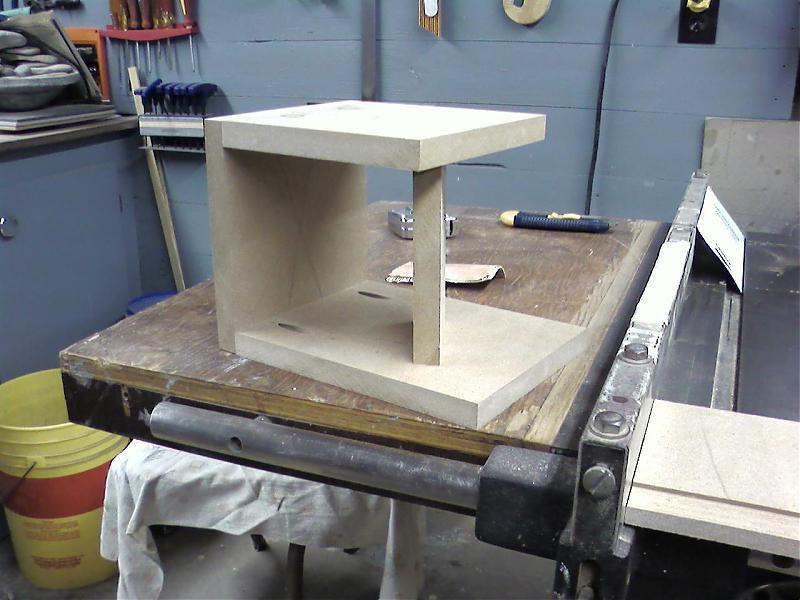 Dipolar rear surround speaker-sspx0033.jpg
