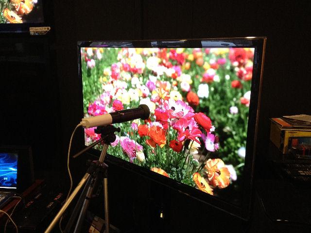 First Review: 2012 Panasonic VIERA TC-P50ST50 Plasma HDTV - Discussion Thread-st50_calibration_1.jpg