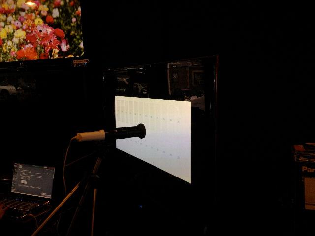 First Review: 2012 Panasonic VIERA TC-P50ST50 50-Inch 1080p Full HD 3D Plasma TV-st50_calibration_2.jpg
